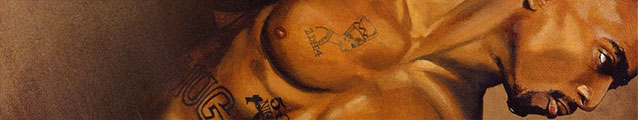 2Pac (banner 2)