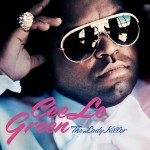 The Lady Killer by Cee Lo Green
