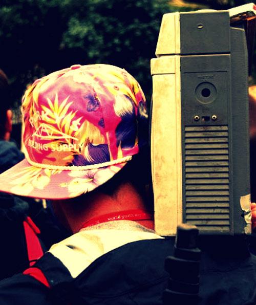 Datsik (so sik)