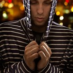 Pretty Lights Remixes Prince