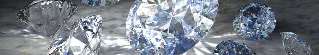 Diamonds (banner)