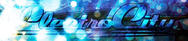 Electro City EP (banner)