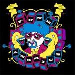 Melvin by Funkanomics (feat. Timbaland)
