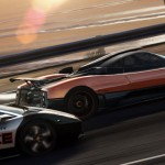 Chiddy Bang featured on Need for Speed