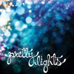 A Pretty Lights Countdown to the New Year