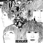 The Beatles' Eleanor Rigby (4centers Remixxx)