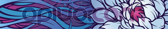 Opiuo (banner)