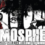 Minnesota Nice by Atmosphere
