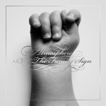 Atmosphere – Just for Show