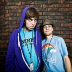 Grieves & Budo – Pack It Up