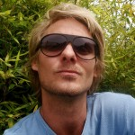 Illegal Cookin DJ – Paid in Full Tool (Edit) 104 BPM