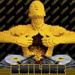 Builder · Everybody Fuck Now (Remix)