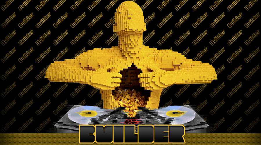 Builder Beats