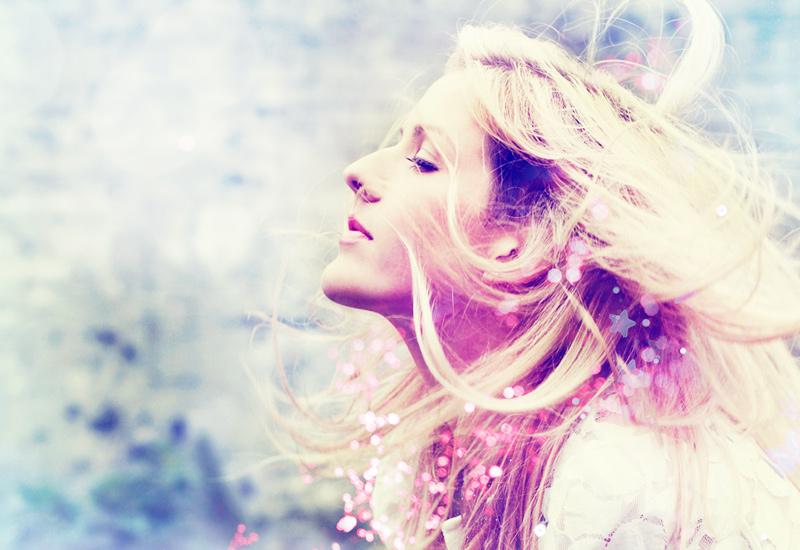 Ellie Goulding DUBSTEP Remixes