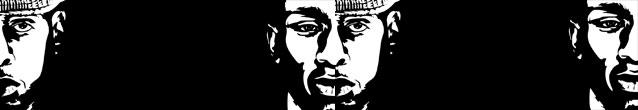 Mos Def & Talib-Kweli (mashed)