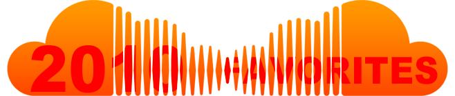 SoundCloud (banner)