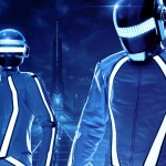 Pretty Lights Reconfigures Tron Legacy Track