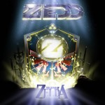 Zedd – Legend of Zelda (Original Mix)