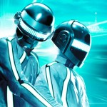 Tron Legacy Remixes // Not the Reconfigured
