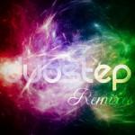Dubstep Remixes