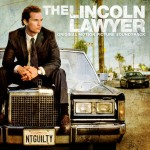 Lincoln Lawyer Soundtrack, SO FRESH