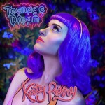 Katy Perry · Teenage Dream (Coyote Kisses Remix)