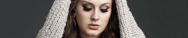 Adele Mindful