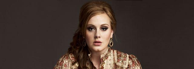 Adele Prettay
