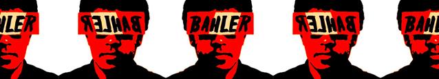 DJ Bahler (banner)