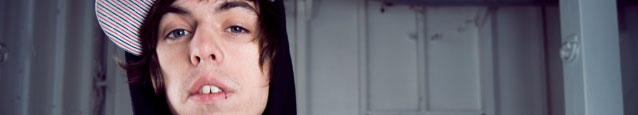 Grieves (banner)