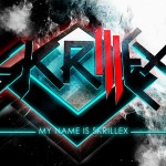 Would You Consider Skrillex Brostep?