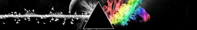 Pink Floyd Dubstep