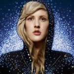 Ellie Goulding · Starry Eyed (Penguin Prison Remix)