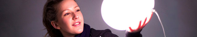 Ellie Goulding Light