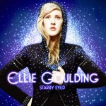 Ellie Goulding · Starry Eyed (Minnesota Remix)