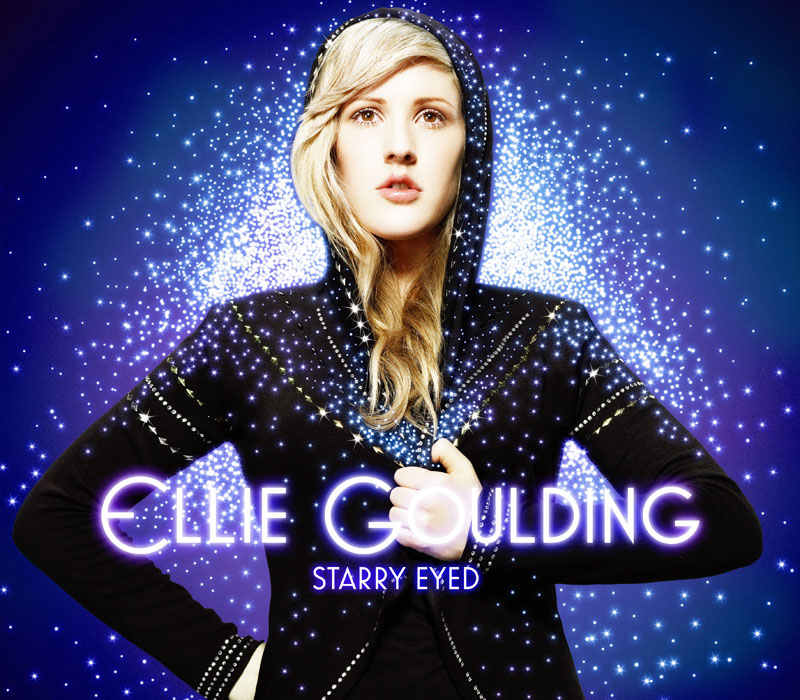 Ellie Goulding - Starry Eyed (Minnesota Remix)