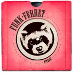 FunkFerret ·· Smash Ya Moustache & Fire