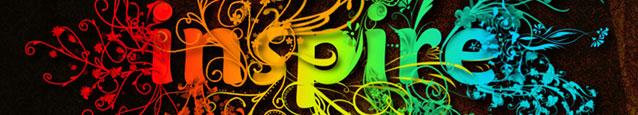 Inspire (banner)
