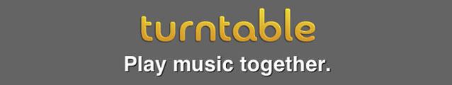 TurntableFM (banner)
