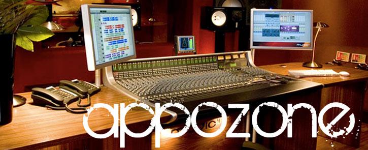 Appo's zone