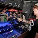 DJ Minnesota Dubstep