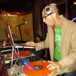 DJ White Lotus ·· Classic Rap Mashups