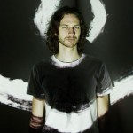 Gotye (feat. Kimbra) · Somebody That I Used to Know