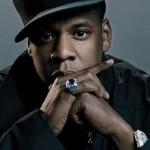 Jay-Z swag