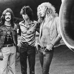 Pretty Lights vs. Led Zeppelin