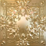 Jay-Z & Kanye ·· Watch the Throne