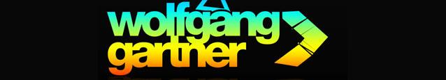 Wolfgang Gartner (banner)