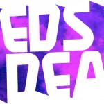 Zeds Dead · Coffee Break