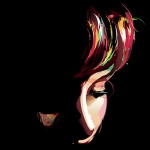 Adele · Someone Like You (Bassex Bootleg)