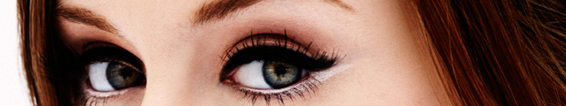 Adele Eyes